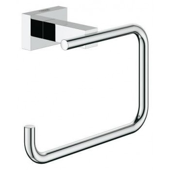 Grohe Essentials Cube Porte...