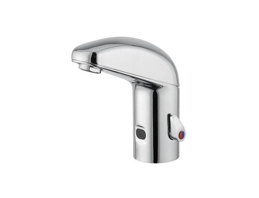 Idral miscelatore elettronico lavabo serie One