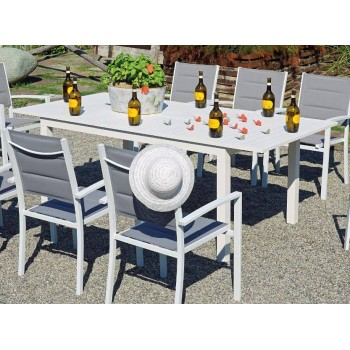 Caesaroo Tables Tables basses a et S s wXTZikuOPl