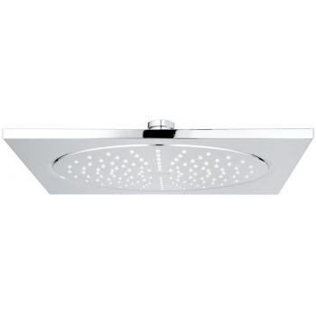 Grohe Rainshower Cosmopolitan 310 Set de douche de tête plafond 142 mm, 1 jet 26057000