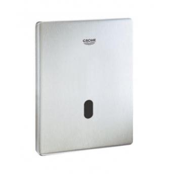 Grohe Tectron Skate Infrarouge-Electronique pour urinoir 37321001