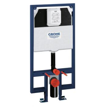Grohe Rapide SL module pour cuve suspendue 38528001