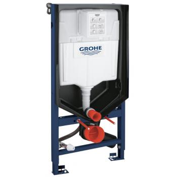 Grohe Module pour wc suspendue Rapid SL 38526000