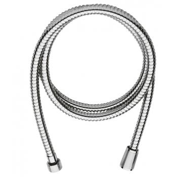Grohe flexible silverflex 28364000