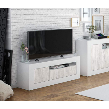 Meuble de salon pour TV 139...
