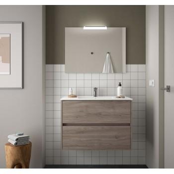 Meuble de salle de bain...