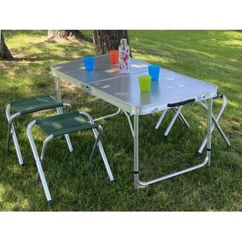 Set picnic pliable Verona...