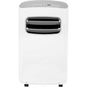 Climatiseur portable air...