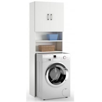 Meuble de machine à laver...