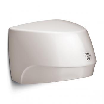 Sèche-mains électronique...