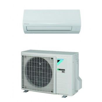 Climatiseur Inverter Daikin...
