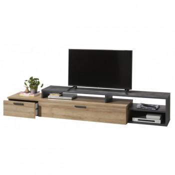 Base de meuble TV 270 cm...