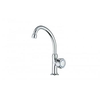 Idral rubinetto lavabo a colonna
