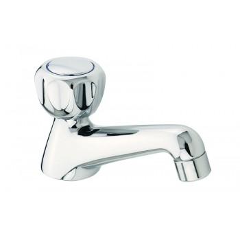 Idral rubinetto lavabo cromato