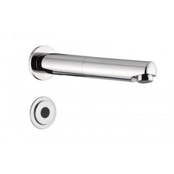 Idral rubinetto elettronico lavello lavabo serie One